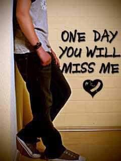 sad,love,missing