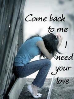 sad,missing,love