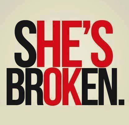 Broken,Sad,Betrayal,Hurt,Love