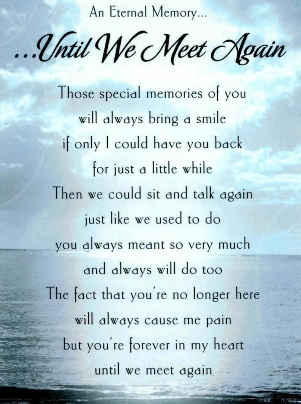 sad,heaven,pain,missing you