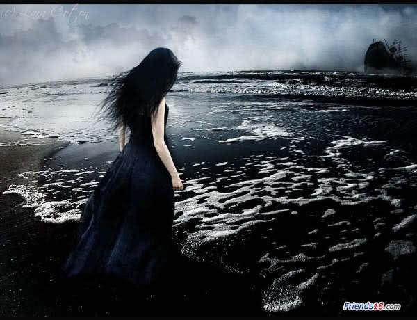 loneliness,sad,girl