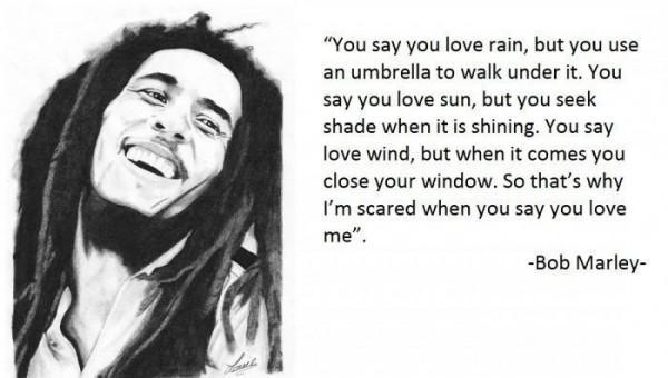 quote,love