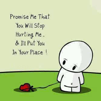 heartbroken,pain,sad,hurt