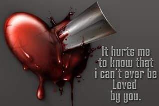 Hurt,hurting,sad,sadness,depre,painful