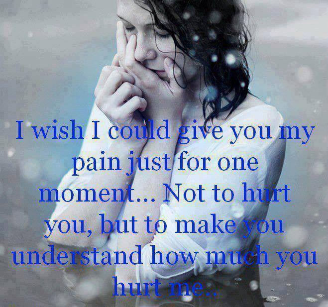 hurt,girl,hurts,sad,pain,love,unloved