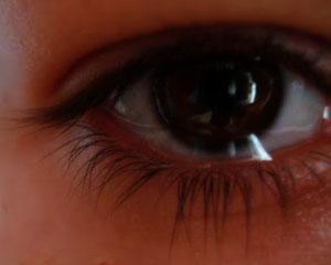 tear, sad, hurt, unspoken