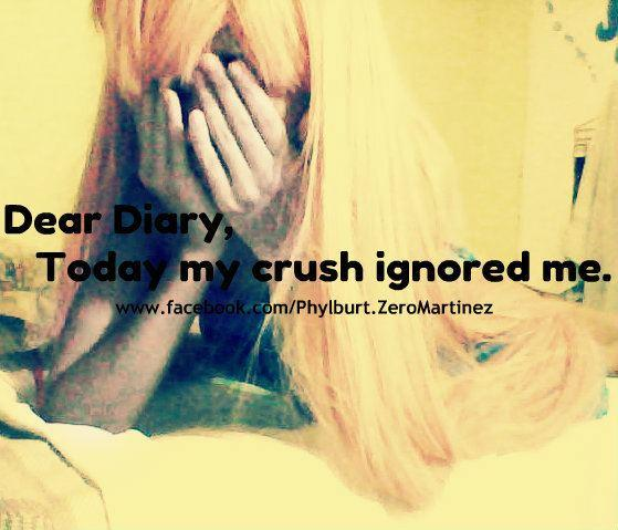sad,sadness,rejection,ignorance,pain,despair,cry,lonely,depression,crush,love,story,broken