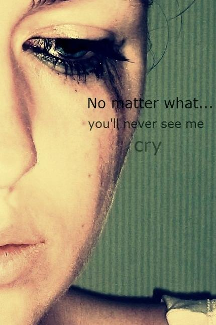 cry,sadness,broken,teras,pain,girl