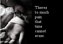 pain,hurt