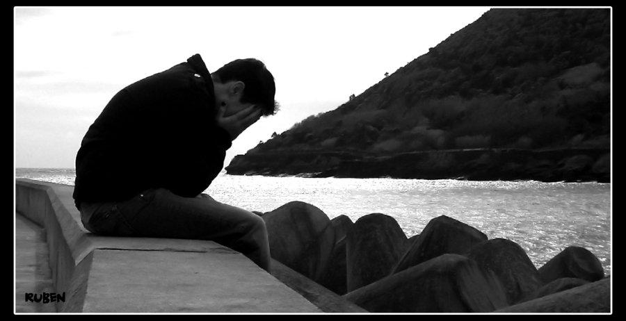sad,sad boy,lonely