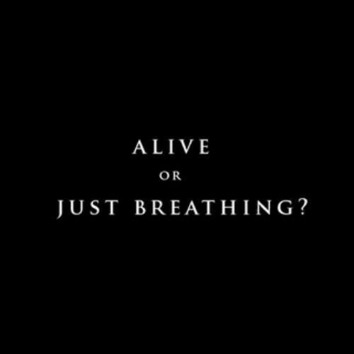 death,loneliness,life,sad,depressed