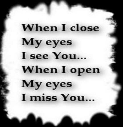 missing,sad,eyes,lonely,hurt,sadness