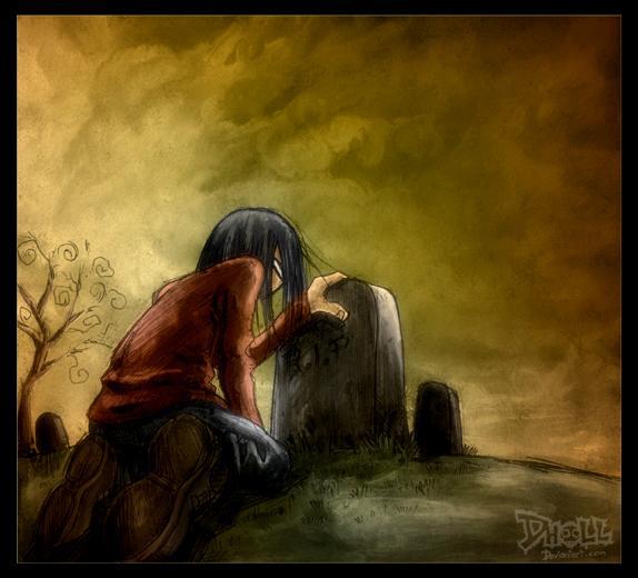 death,art