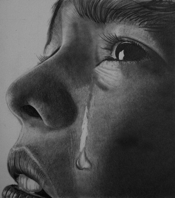 tears,alone,hurt