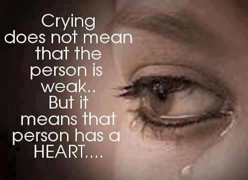cut, crying, empty, feelings, sad, heartbroken