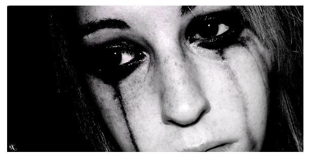 tears,girl