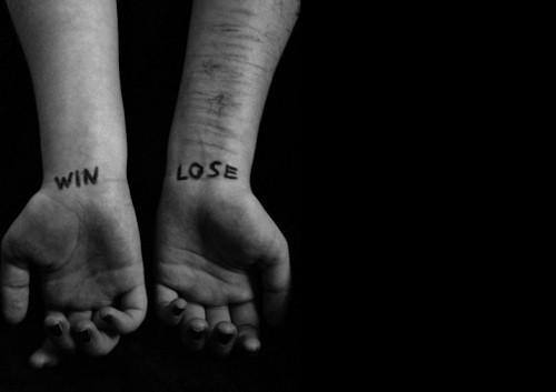 cutting,selfharm,hate
