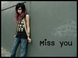 cry,sad,hurt,missing