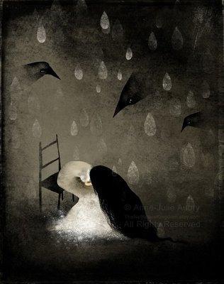 This Glorious Sadness Aj Sad Picture Lover Of Sadness