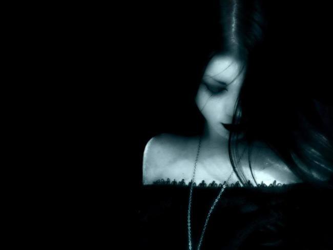 black - Best Sad Pictures | Sad Images | Lover of Sadness