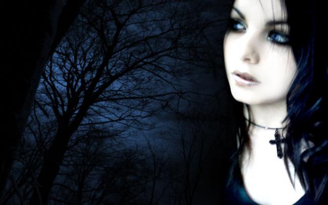 forest - Best Sad Pictures | Sad Images | Lover of Sadness
