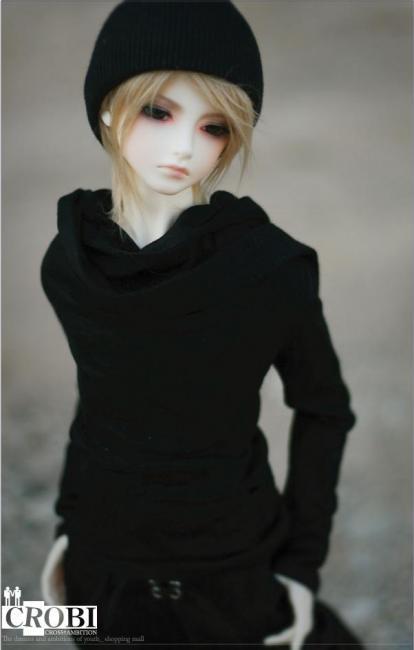 sadness, emo, doll, girl