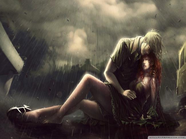 sorrow,grief,pain,anguish,turmoil,girl
