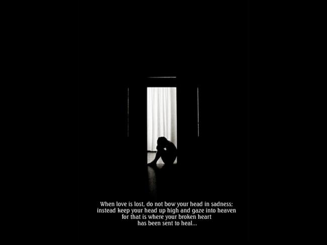 dark,depression,reclusive,black,God,Heaven,prayers