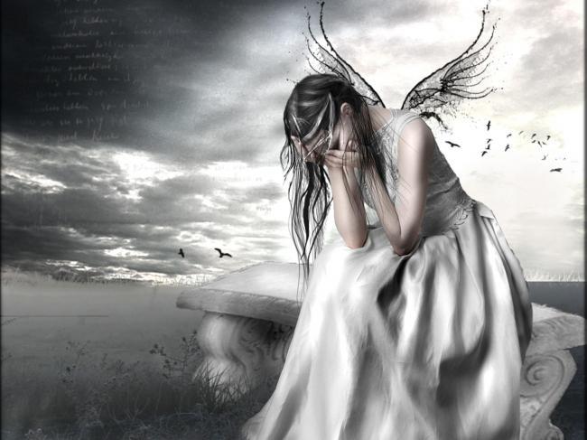 tears,cry,sorrow,dim