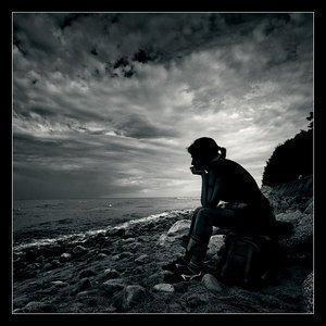 boy best sad pictures sad images lover of sadness