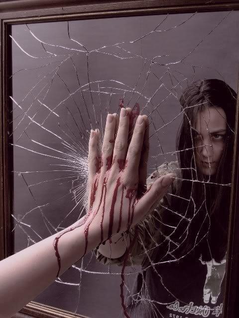 broken,shatter,hurt