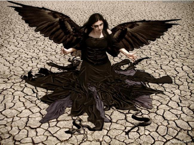 death, angle, plauge