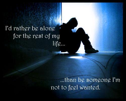 alone,lonely,sadness,hurt