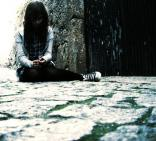alone, lonely, cry, need you, broken, heart