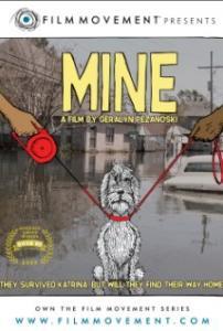 Mine (I) (2009)