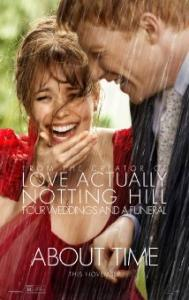 Richard Curtis, love, romance, drama