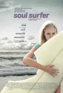 surfing, inspiring, biography